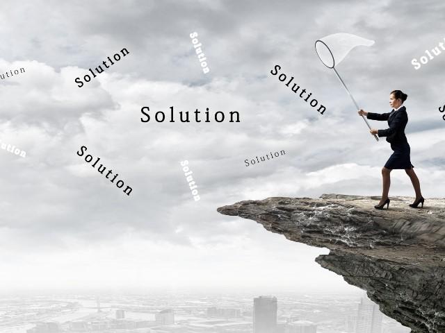 ブログで稼ぐ仕組みを理解するとビジネスの知見が高まる