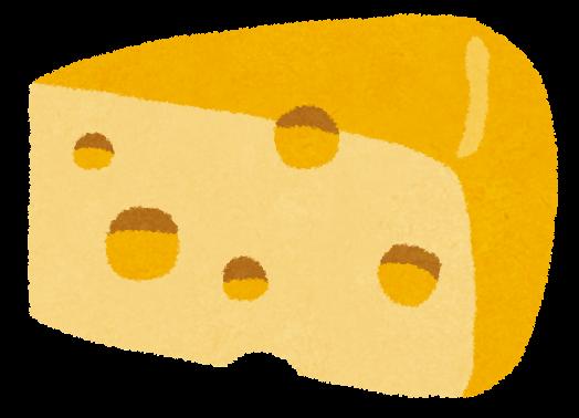 「チーズはどこへ消えた」から学ぶ人生の教訓 【勇気100倍で怖いものなし】