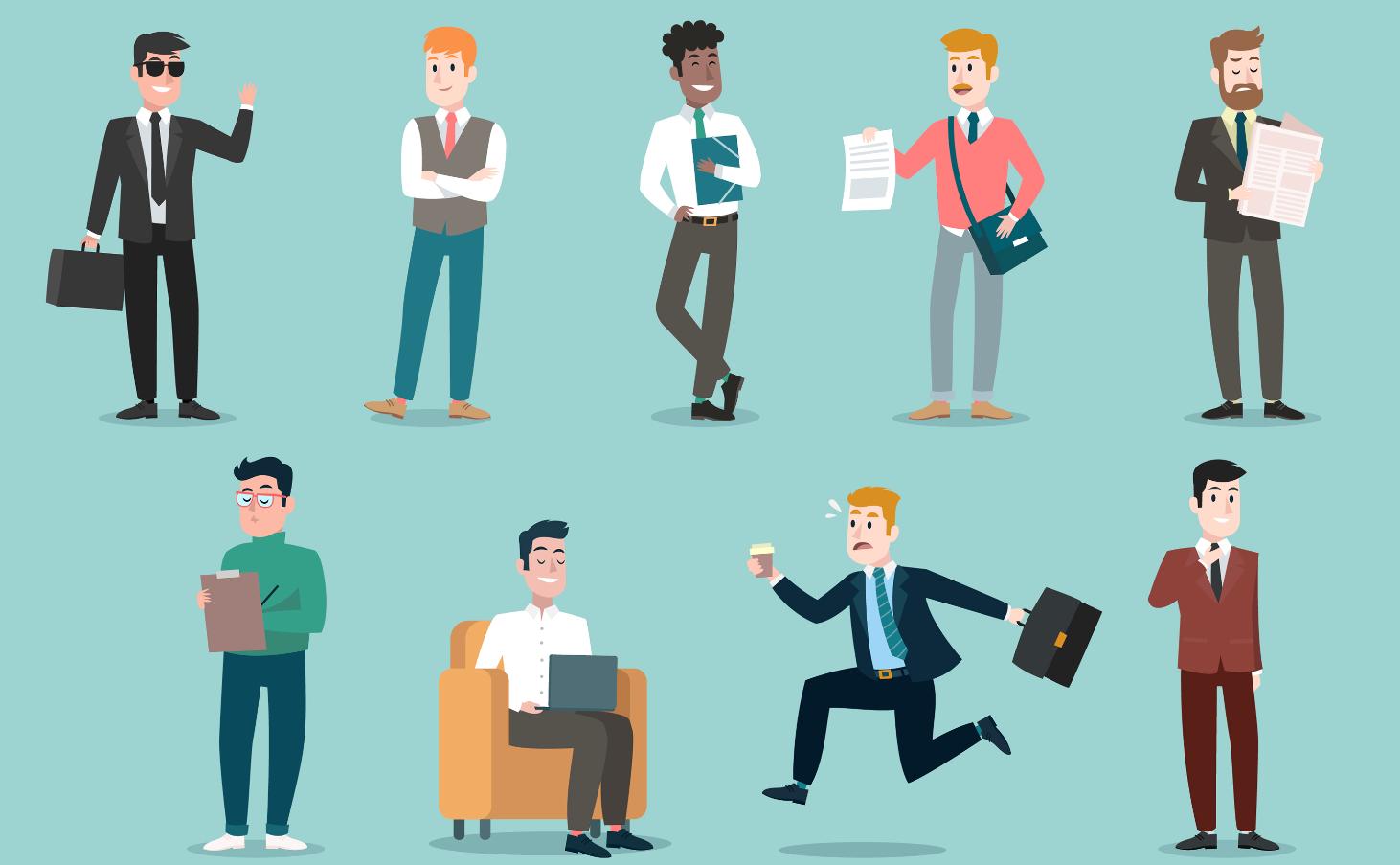 【副業解禁企業は5割】 企業で働く会社員と企業側で生まれるギャップ