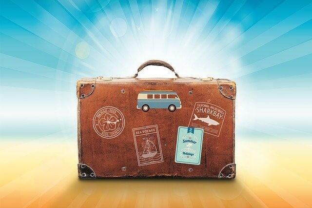 旅行会社就職の志望動機