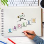未経験の異業種への転職の不安を払拭させる準備すべき4つの方法