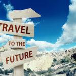 旅行会社から転職した理由と30代後半で異業種へ挑戦できた理由