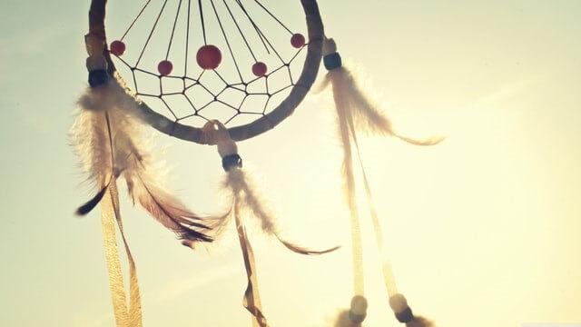 夢を持ちたい